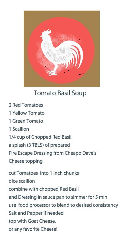 Tomato Basil Soup_1
